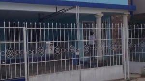 RENTA CASA EN EXCELENTE UBICACIÓN, LA COLONIA SAN ANTONIO CINTA
