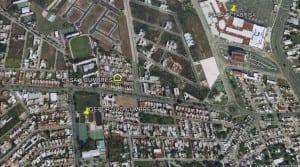 CASA DE OPORTUNIDAD EXCELENTE UBICACIÓN, ZONA RESIDENCIAL CÁMARA DE COMERCIO NORTE