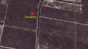 LOTE RESIDENCIAL EN TEMOZON NORTE