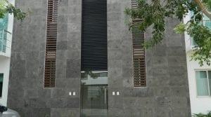 DEPARTAMENTO CON SERVICIOS INCLUIDOS EN MONTES DE AMÉ
