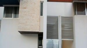 DEPARTAMENTOS AMUEBLADOS CON SERVICIOS EN MONTEBELLO